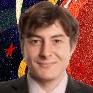 Jaime García-Cruz Carbó,Head of Due Diligence, Prevención de Blanqueo de Capitales (AML) y Financiación del Terrorismo (CFT)   BNP PARIBAS