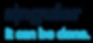 sngular-logo-dark-tagline.png
