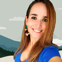 Marta Lia Requeijo, Head of Financial Crime & MLRO | CLEARBANK