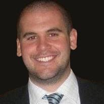 Brendan Ori, Principal Solution Architect   INFOR