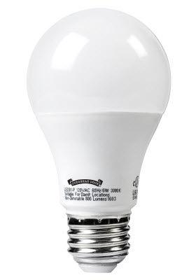 LED-light-bulb-OHD-large.jpg