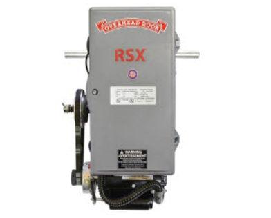door-operator-RSX-Egress.jpg