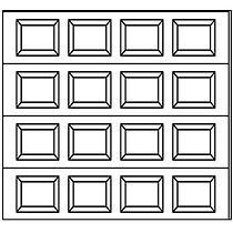 Raised Panel.jpg