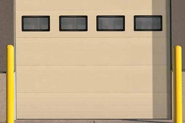 thermacore-sectional-door-850-wide.jpg