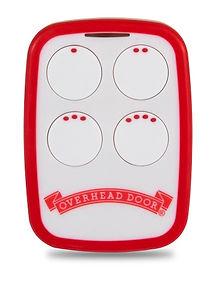 4-Button-Universal-Remote.jpg