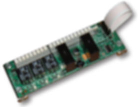 auxiliary-output-module-large.jpg