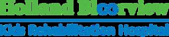 hb-logo.png