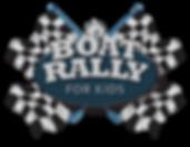 logo-BoatRally-2020-big.png