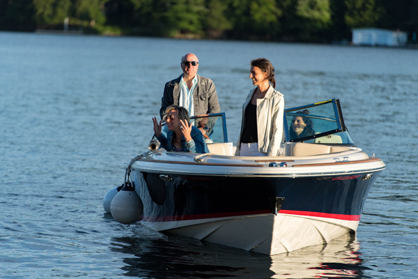 BoatRallyFinal-66.jpg