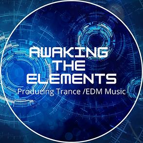 Awaking The Elements