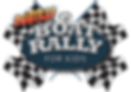 BoatRally-logo-sponsor-new-v3.png