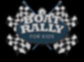 logo-BoatRally-2020-header-2.png