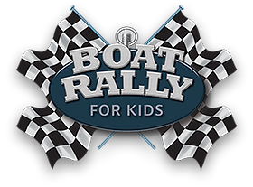 logo-BoatRally-2020-header-2.png