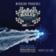 HB-BoatRally-LaunchPost-IG-SM.jpg