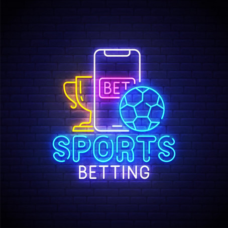 What Do You Need To Know About Sports Betting Affiliate Marketing?