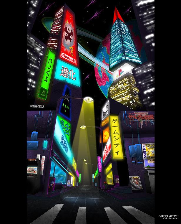 tokyo game world.jpg