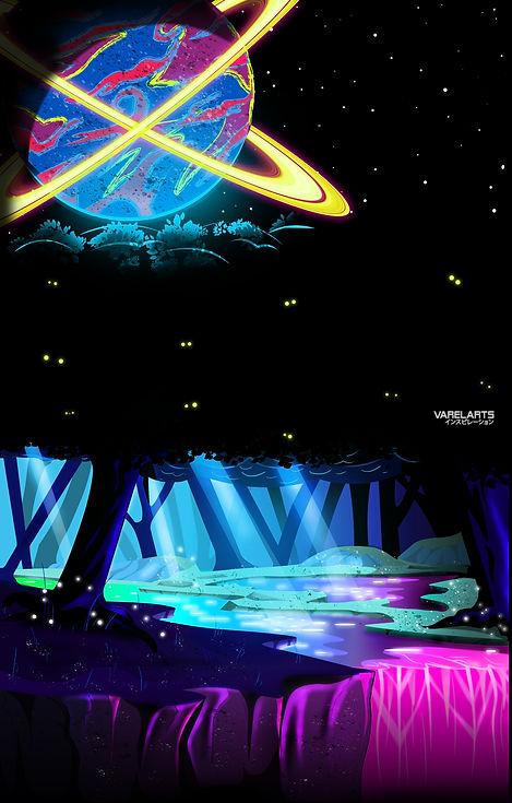 Astro Dreaming.jpg