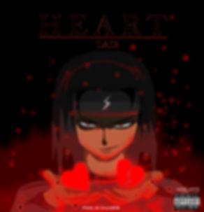 anime commission (HEART).JPG