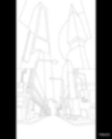final lining.jpg