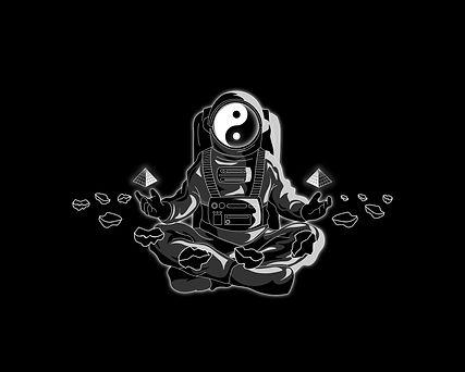ying yangg.JPG