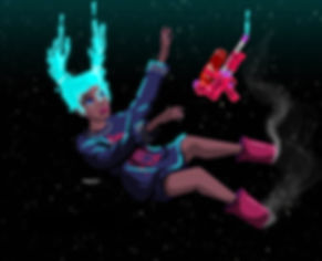 astro girl.jpg