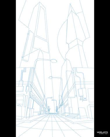 tokyo sketch line.jpg