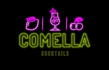 Comella Logo.jpg