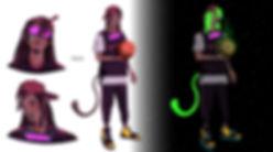 character 1.jpg