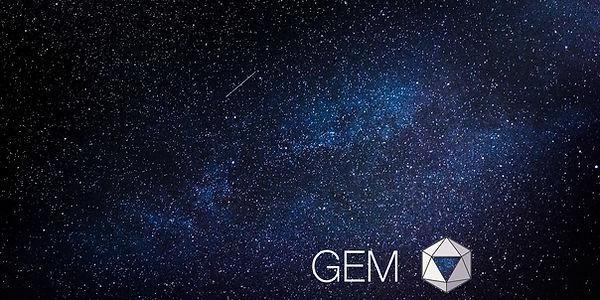 Gemstone Images2.jpg