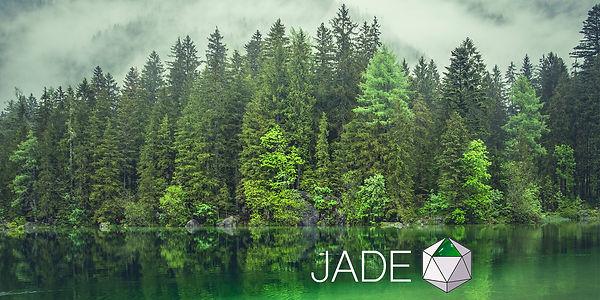 JADEcover.jpg