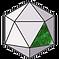 kryptonite logo sm.png