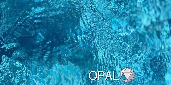 OPAL2 Images.jpg