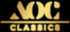 AOC Classics Logo-min.png