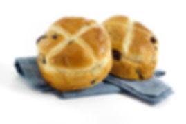 Luxury hot cross buns.jpg