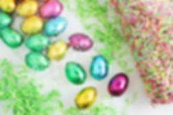 Basket of chocolate eggs.jpg