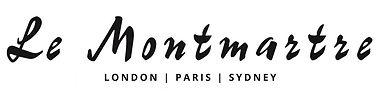 logo Sept 2019 short.jpg
