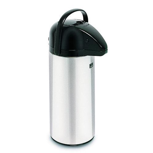 Tea Flask