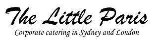New logo Sydney.jpg
