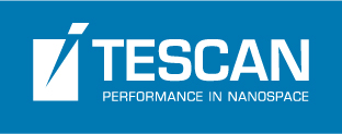 TESCAN PERFORMANCE IN NANOSPACE (1)