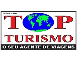 TOP TURISMO