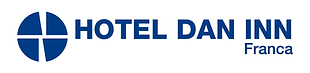Logo Dan Inn Franca.png