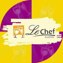 Le Chef Eventos