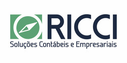 Ricci Soluções Contábeis