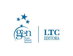 GEN-LTC