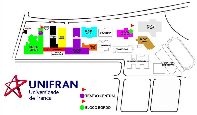 MAPA UNIFRAN.jpg