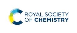 RSC_logo_POS_CMYK