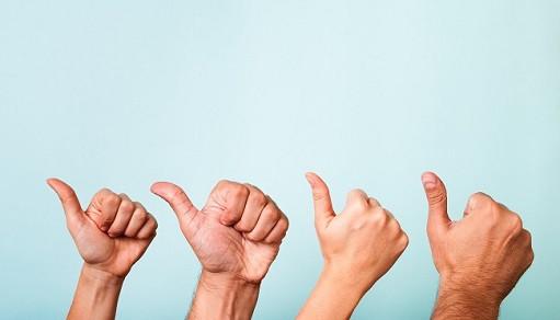 Facebook : 10 conseils pour optimiser les résultats de votre page professionnelle