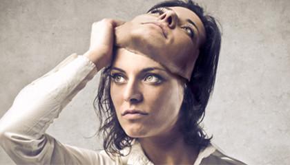 Psicópatas Exitosos: Su Sabiduría en el Mercado Laboral