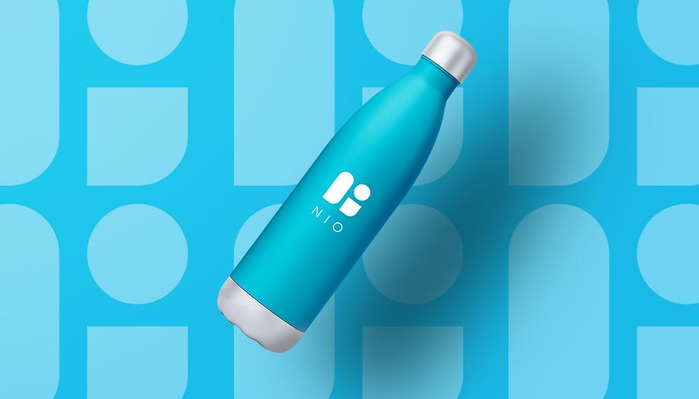 """Capa do artigo """"Melhores Práticas de Design Para Criar um Logo de Sucesso"""""""