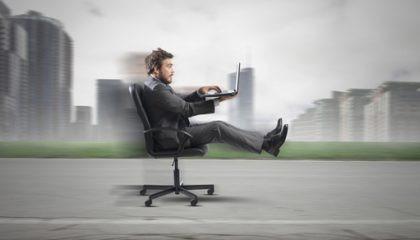 Юзабилити на скорую руку: 8 советов по улучшению сайта